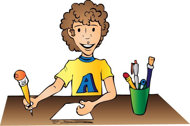 Introduccion a la Animacion | Mejores ideas, Servicios Creativos