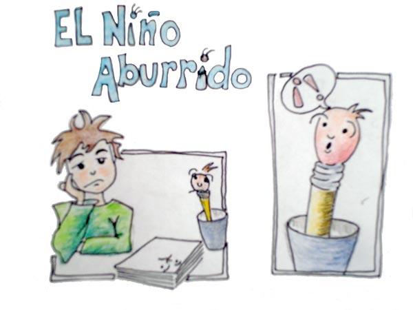 Creacion Comic   Mejores ideas, Servicios Creativos