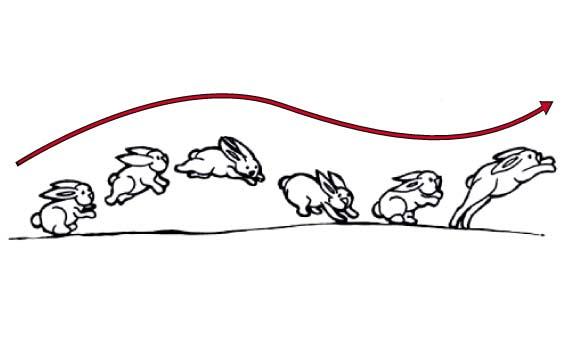 Aprende dibujo en movimiento ya taringa - Imagenes de animacion ...